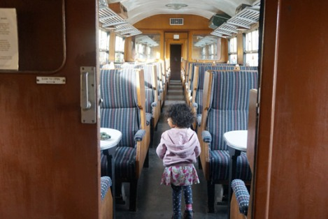 Cholsey-and-Wallingford-Railway-20