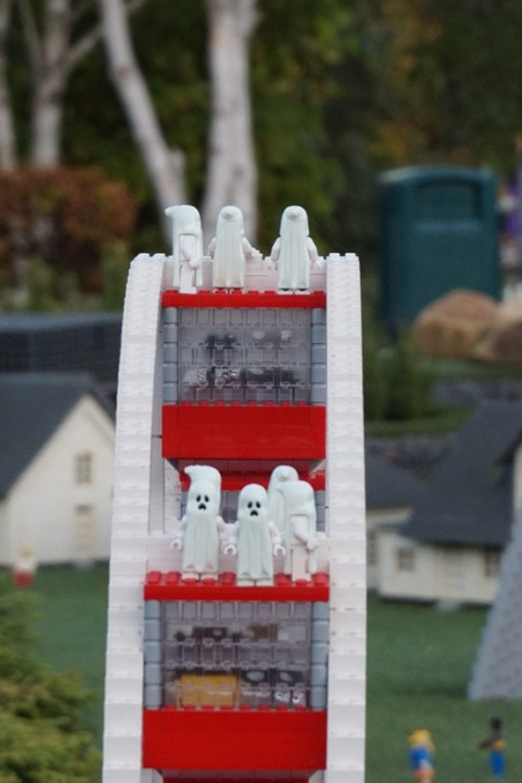 Legoland_Halloween_Pumpkins_Autumn_2018_Brick-or-Treat_10