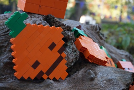 Legoland_Halloween_Pumpkins_Autumn_2018_Brick-or-Treat_2