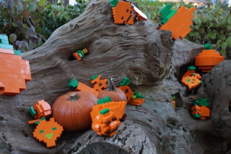 Legoland_Halloween_Pumpkins_Autumn_2018_Brick-or-Treat_3