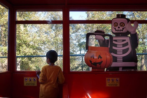 Legoland_Halloween_Pumpkins_Autumn_2018_Brick-or-Treat_9