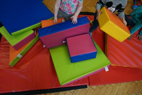 Slough-Toddler-Baby-Friday-Playgroup-7