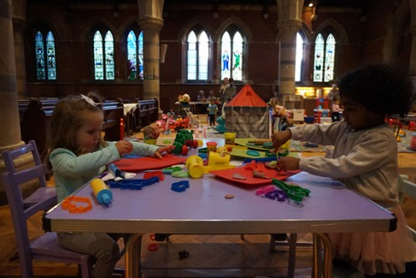 Slough_Monday_Playgroup_3