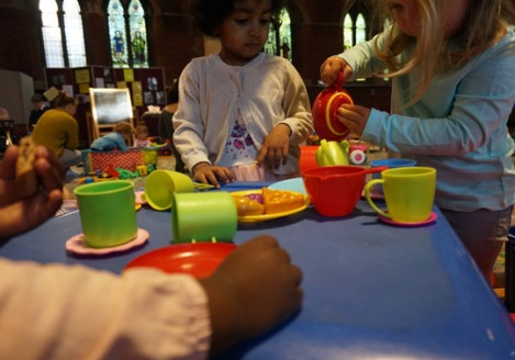 Slough_Monday_Playgroup_6