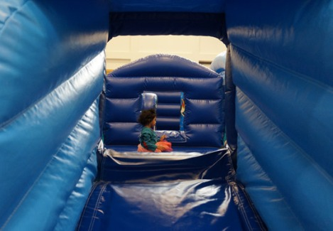 Burnham_Soft_Play_1