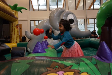 Burnham_Soft_Play_3