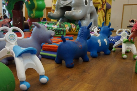 Burnham_Soft_Play_5