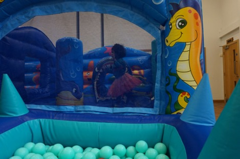 Burnham_Soft_Play_6