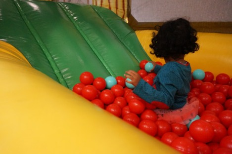 Burnham_Soft_Play_7