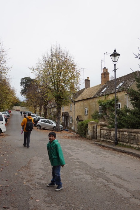 Cotswolds-TH-1
