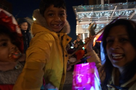 Slough-Christmas-Lights-Switch-On-2018-1