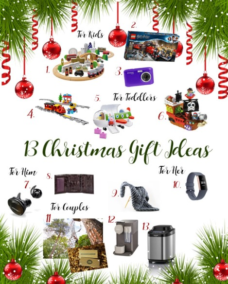 13-christmas-gift-ideas-family-2018
