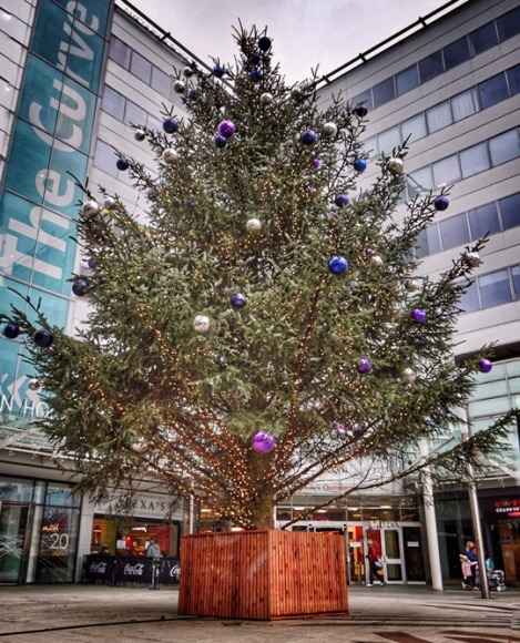 Christmas-in-Slough-2018-5