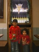 Siblings-December-2018---8