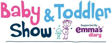 Baby-Toddler-Show-Logo