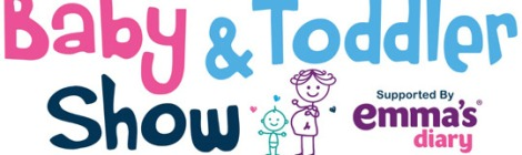 Baby-Toddler-Show-Logo