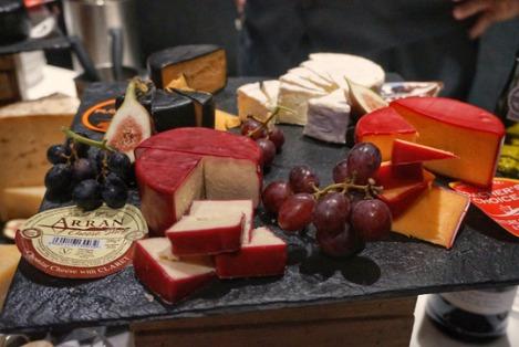 Caleys-Brasserie-Windsor-1