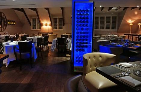 Caleys-Brasserie-Windsor-12