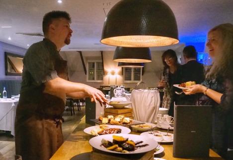 Caleys-Brasserie-Windsor-3