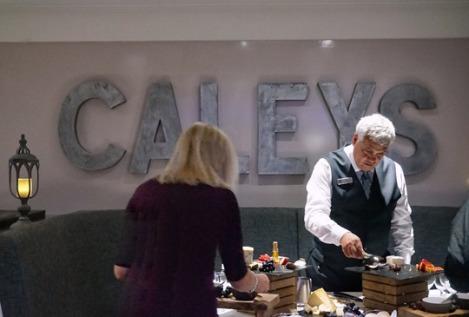Caleys-Brasserie-Windsor-8