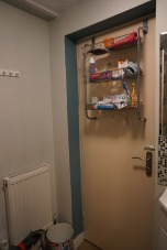 ensuite-before-1