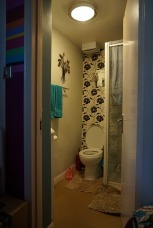 ensuite-before-3