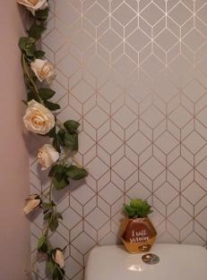 pink-bathroom-makeover-1