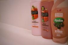 pink-bathroom-makeover-14
