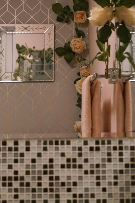 pink-bathroom-makeover-3