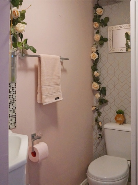 pink-bathroom-makeover-7
