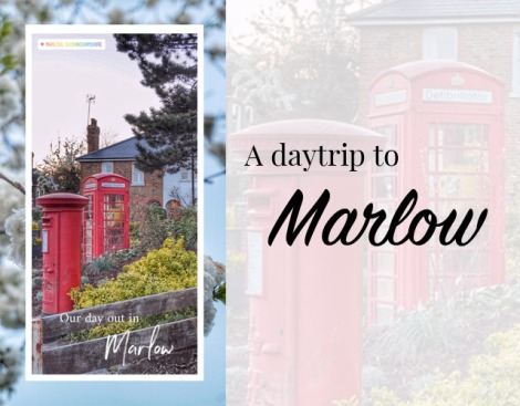 Marlow-1