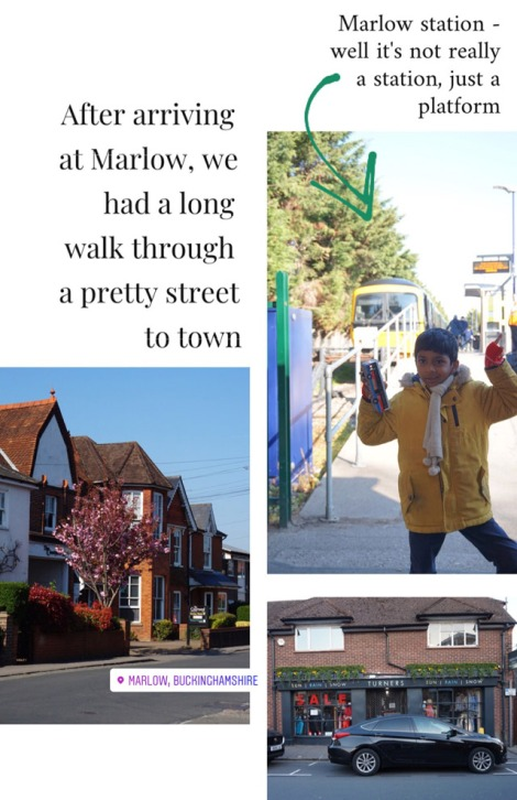 Marlow-2