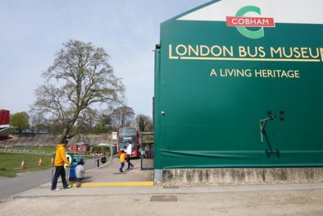 London-Bus-Museum-1