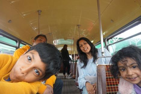 London-Bus-Museum-10