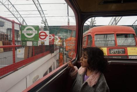 London-Bus-Museum-11