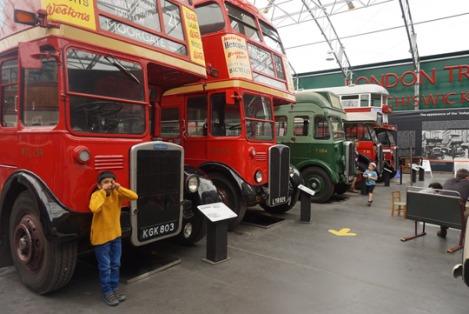 London-Bus-Museum-14