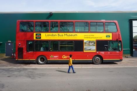 London-Bus-Museum-2