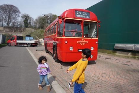 London-Bus-Museum-3
