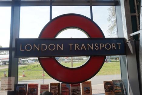 London-Bus-Museum-5