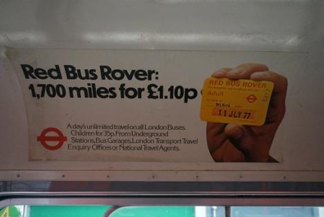 London-Bus-Museum-6