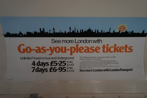 London-Bus-Museum-7