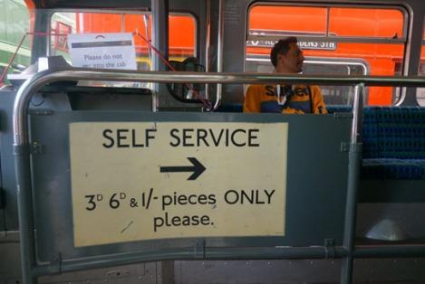 London-Bus-Museum-8