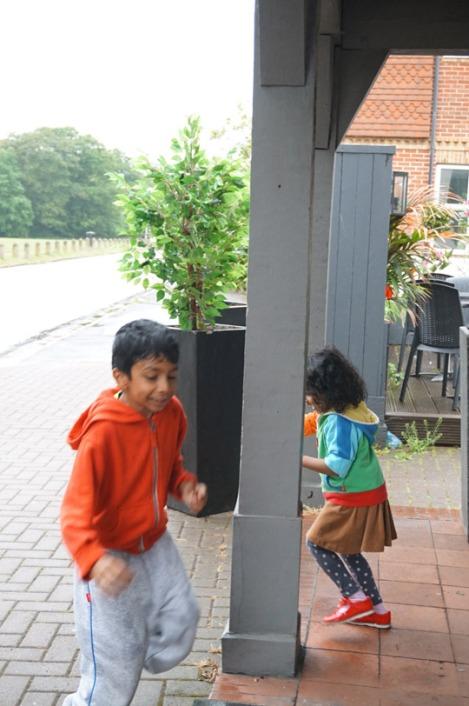 siblings-june-19-15