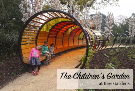 Kew-Childrens-Garden-header