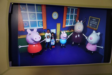 Peppa-Pig-World-13