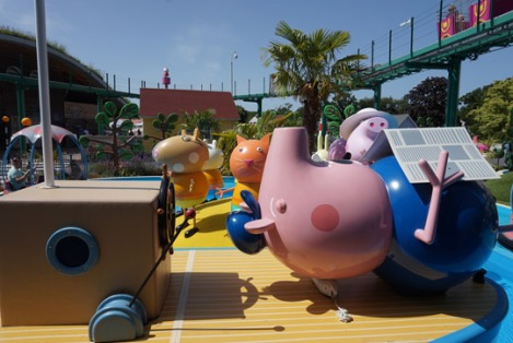 Peppa-Pig-World-8