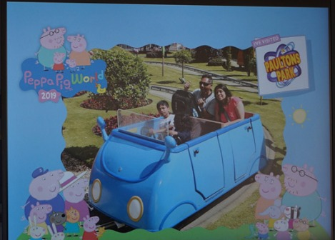 Peppa-Pig-World-9