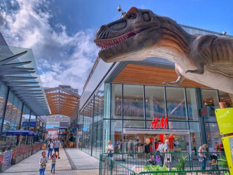 1_Lexicon_Bracknell_Shopping_Centre_TRex_2019