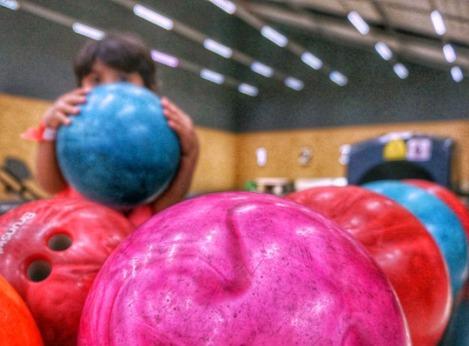 Salt-Hill-Activity-Centre-Bowling-Slough-Berkshire-7