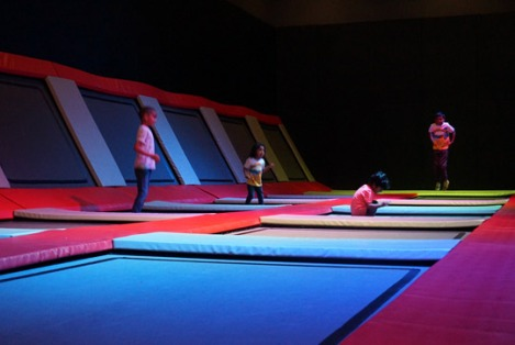 Salt-Hill-Activity-Centre-Trampolining-4-Slough-Berkshire-3